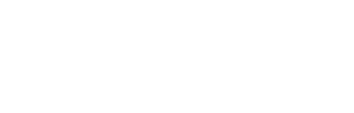 International Year for the Elimination of Child Labour