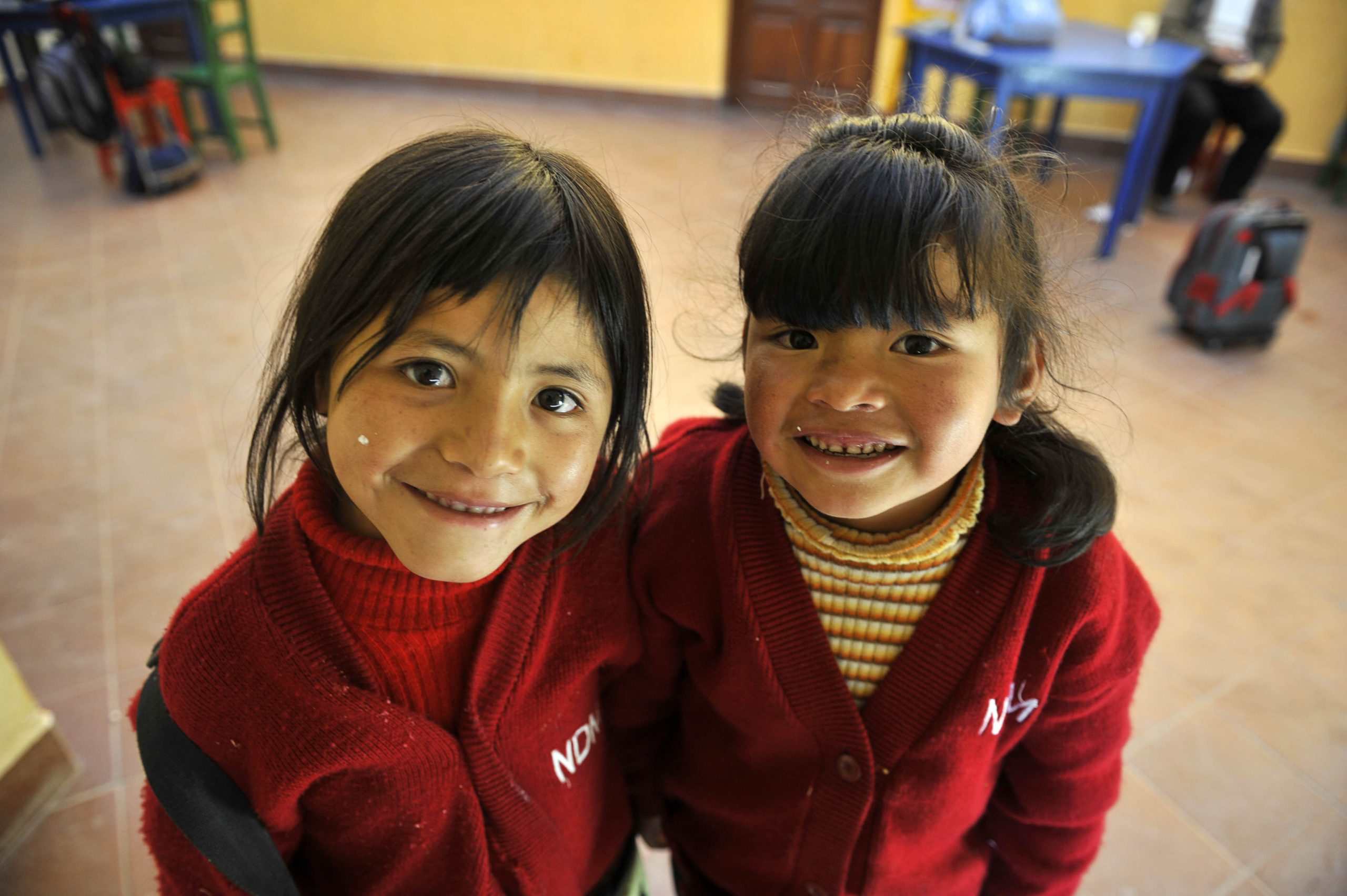 5 facts about child labour in Latin America and the Caribbean
