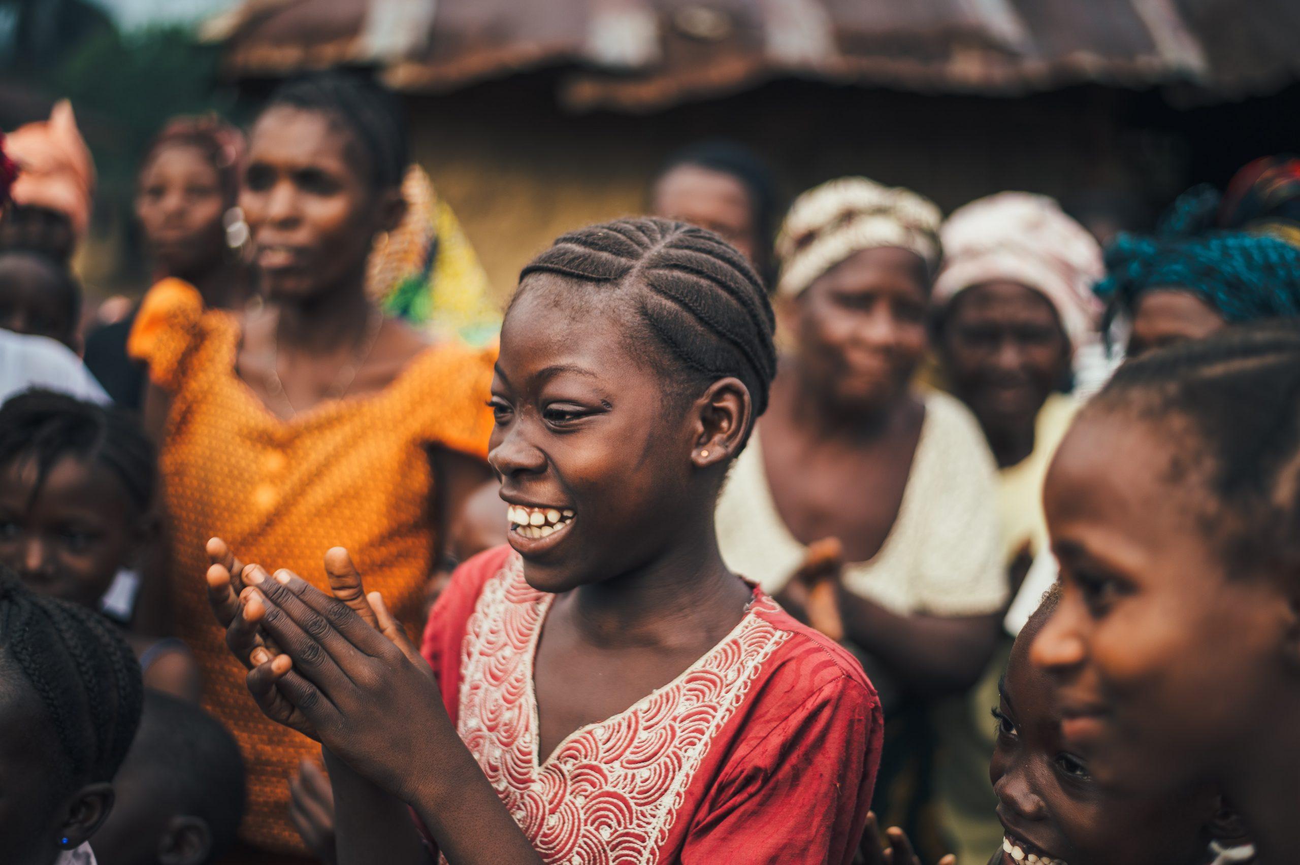Ghana lanza el proyecto Trade for Decent Work para proteger y hacer cumplir los derechos laborales