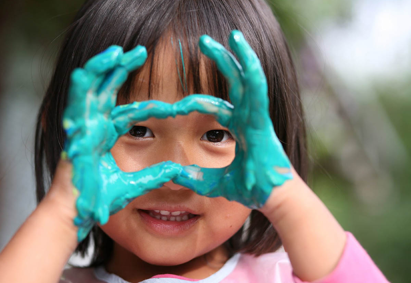 Join the discussion on child labour in the Asia Pacific Region!