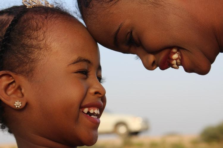 Ces 4 pays prennent des mesures contre le travail des enfants