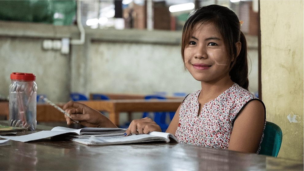 ¡Apúntese al seminario web sobre cómo acabar con el trabajo infantil en las cadenas de suministro!