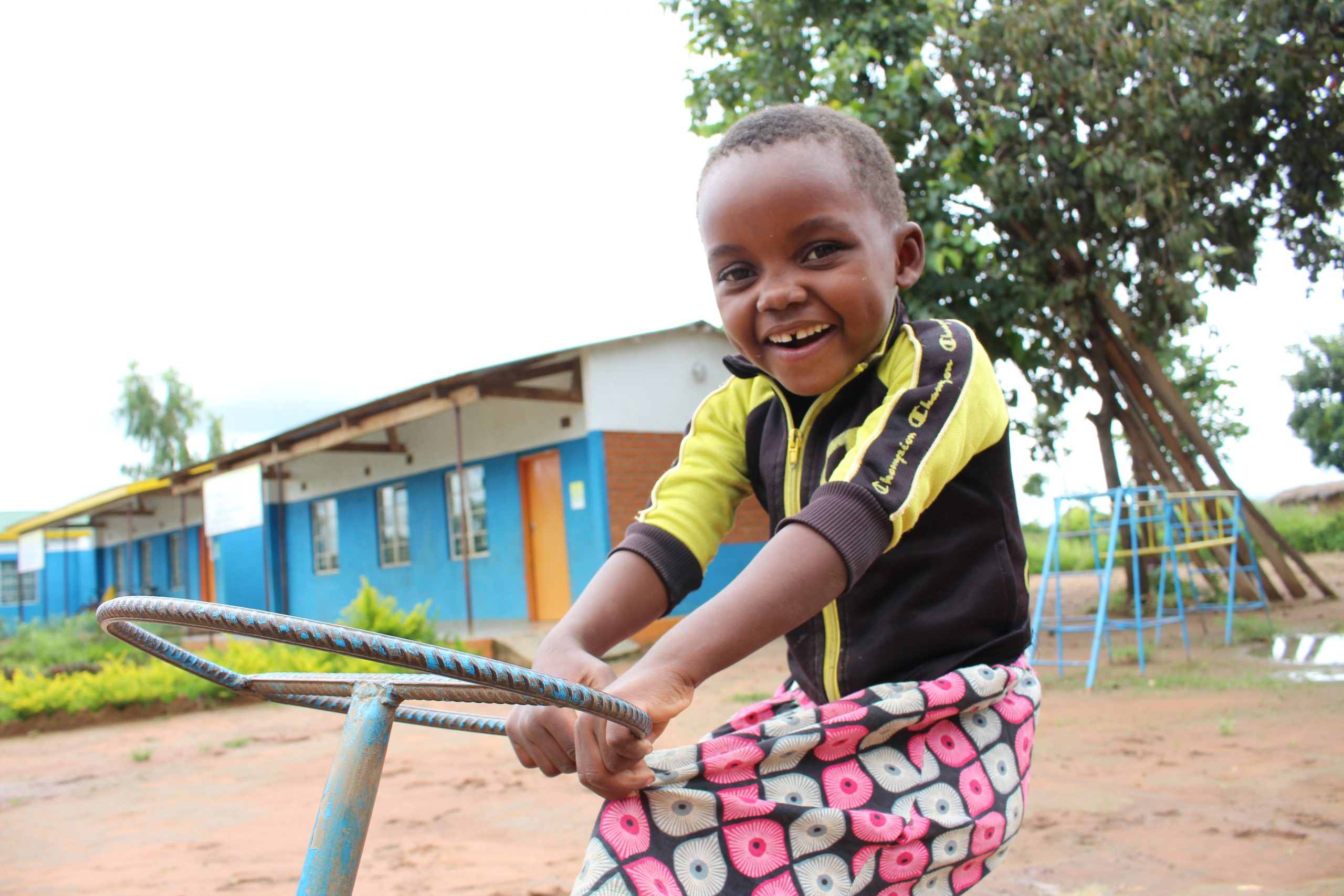 5 more Pathfinder Countries leading the fight against child labour