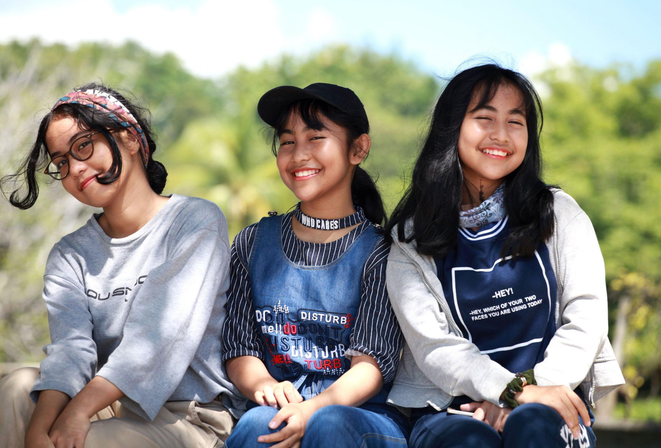 Participez à l'événement de lancement du rapport sur le travail des enfants du ministère du Travail des Etats-Unis !